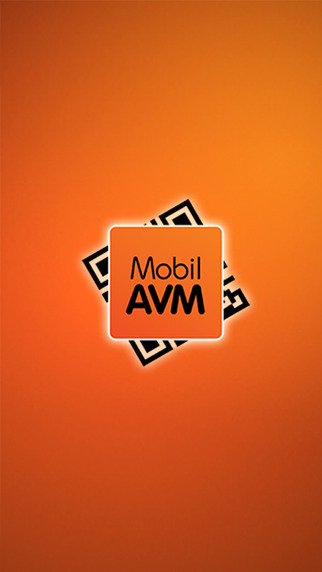 MobilAVM