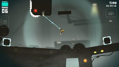 Volt screenshot 2
