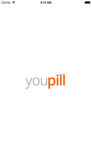 Youpill