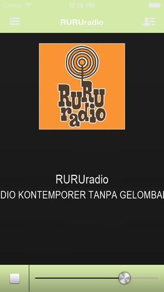 RURUradio