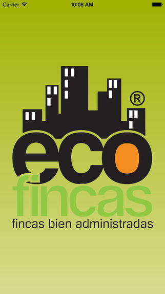 Oficina Virtual Ecofincas