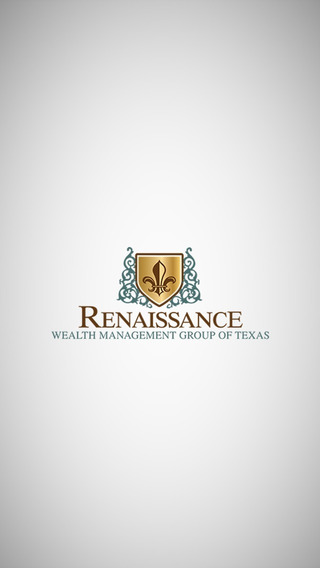 Renaissance Wealth Management Group of Texas