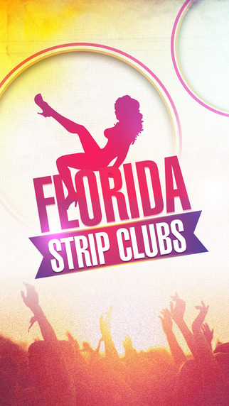 Florida Strip Clubs
