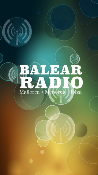 Balear Radio
