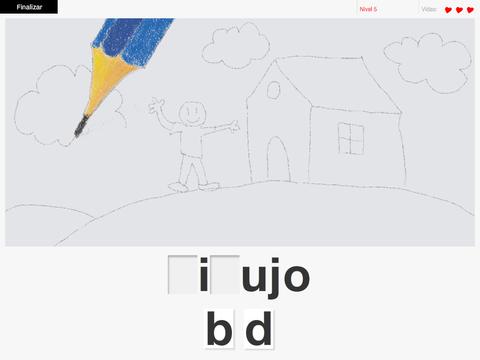 Be y De