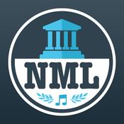 NML in iTunes App Store