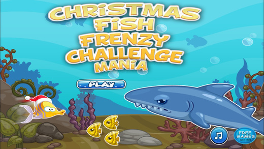 React challenge applocale react challenge applocale 7 for Fish mania help