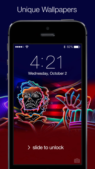 Neon wallpapers Background – Best Neons Pictures Themes