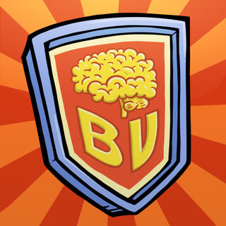 Brainventures on the App Store on iTunes