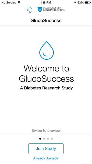 GlucoSuccess