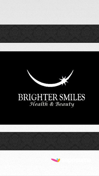 Brighter Smiles Health and Beauty