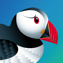 Puffin Web Browser - iOS Store App Ranking and App Store Stats