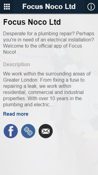 Focus Noco Ltd