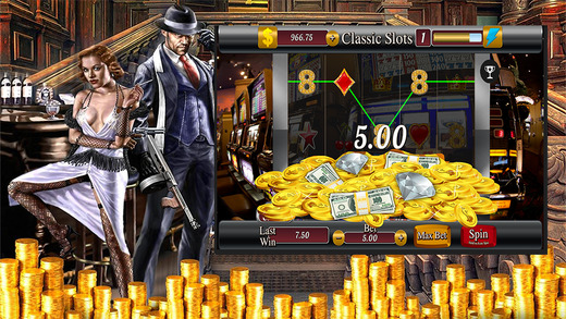 A Abbies Dubai 777 Casino Jackpot Slots Mania