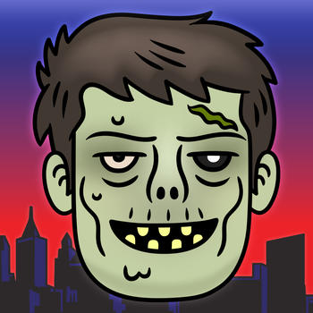 Ugly Americans, a Comedy Central and Episode production