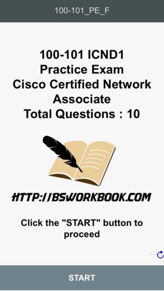 JN0-343 JNCIS-ENT Practice Exam - Part2