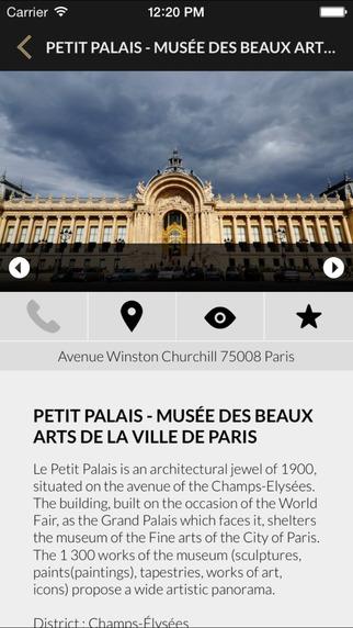 Hotel Louvre Marsollier Opéra in Paris|玩旅遊App免費|玩APPs
