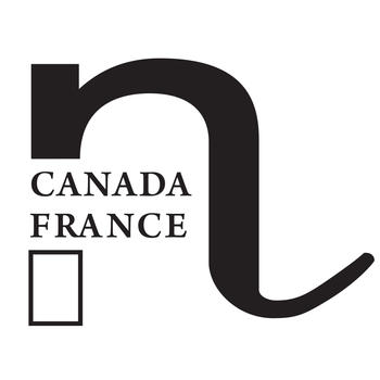 Action canada france app app for Chambre de commerce francaise au canada