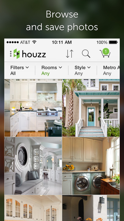 House App Pleasing With Houzz Interior Design Ideas Pictures