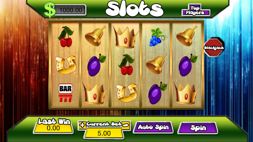 Absolute Slots Prize-Free Game Casino Slots