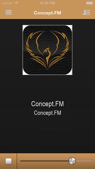 Concept.FM