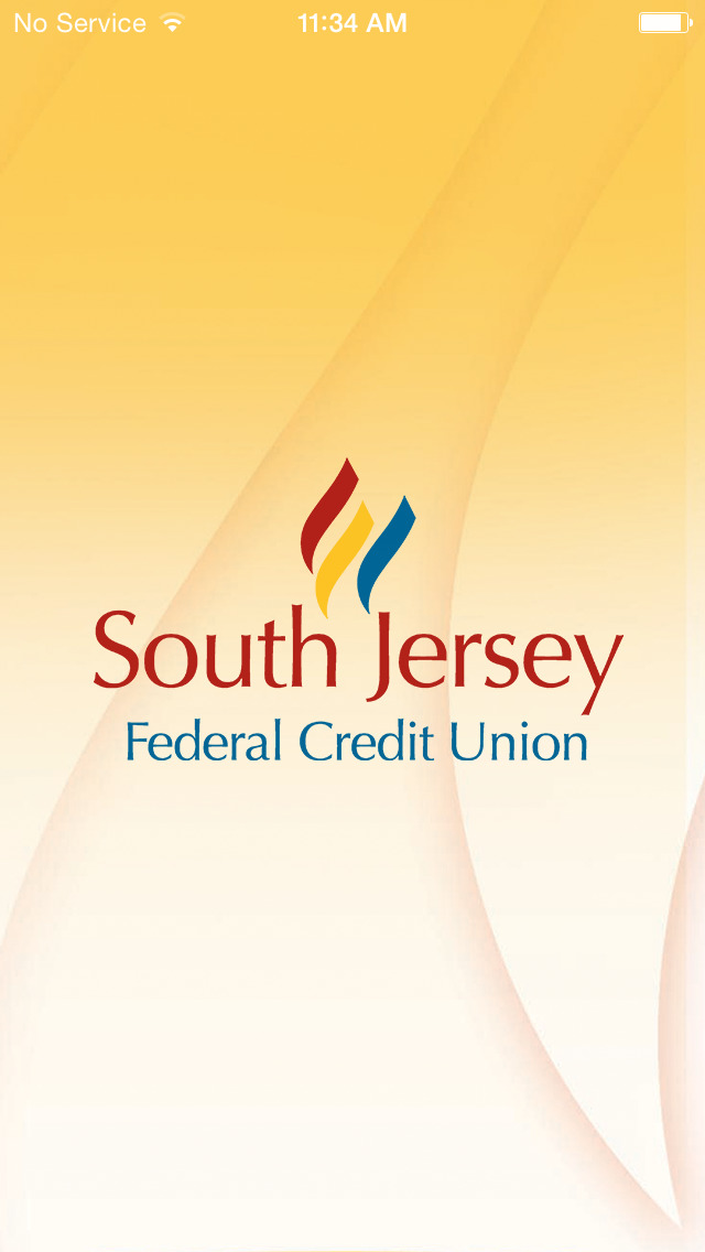 South Jersey Federal Credit Union Mobile App