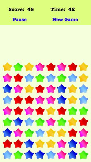 Amazing Color Star Pro