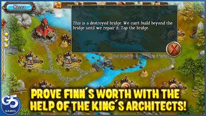 Screenshot #5 for Kingdom Tales 2 (Full)