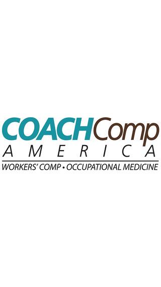 Coach Comp America