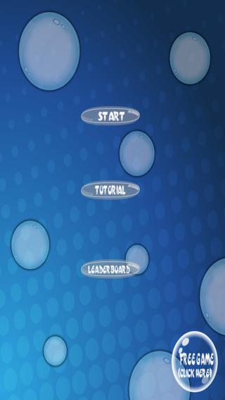 Pop The Bubbles Mania - Fast Blasting Craze FREE