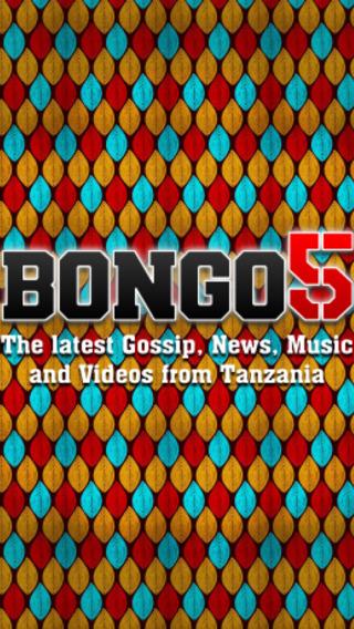 Bongo5 News