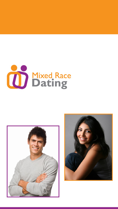 mixed dating sites free