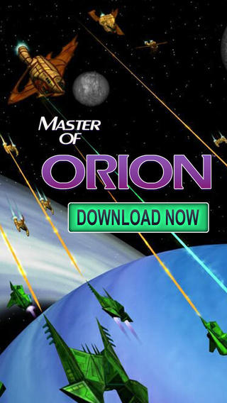 TopGamez - Star Lord Master of Orion Guide Planetology Guardian Edition