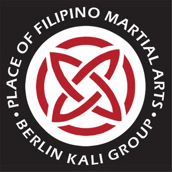 Berlin Kali Group LOGO-APP點子