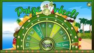 Screenshot 3 Casino Of Fun Vacation — Лучшие бесплатные игровые автоматы и бонусные игры