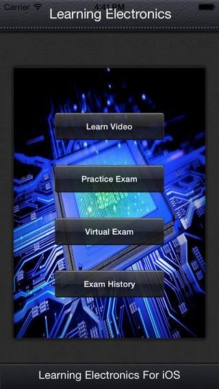 LearnElectronics