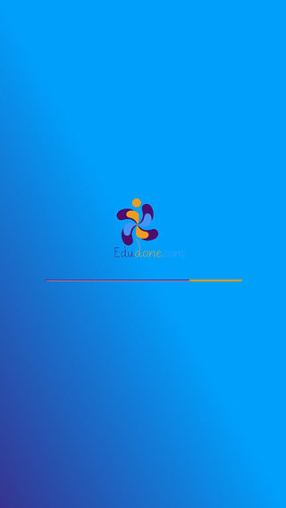 戲裡戲外Episodes (2011春季新劇) @ 美劇盒小品~美劇 歐美影集 簡介時間表 :: 痞客邦 PIXNET ::