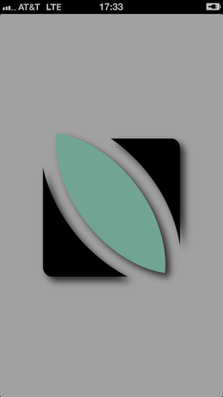 Sage Capital Bank - Mobile Banking App