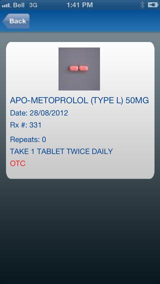 Tremont Medical Pharmacy