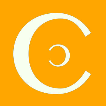 Course Catcher 工具 App LOGO-硬是要APP