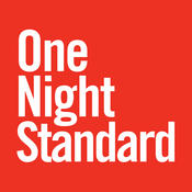 One Night Standard app for iphone
