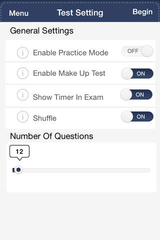 Phlebotomy CPT Practice Test & Review Questions screenshot 3
