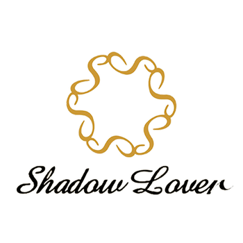 SHADOWLOVER-私人订制女鞋信息平台 商業 LOGO-玩APPs