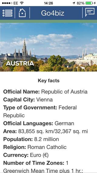 Go4Biz Austria