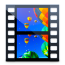 Photo Movie Maker Pro - Fine Lite