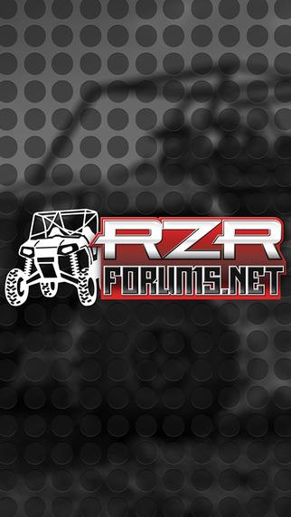 RZRForums.net