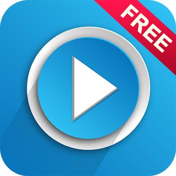 Mp3 for NhacCuaTui 音樂 App LOGO-硬是要APP