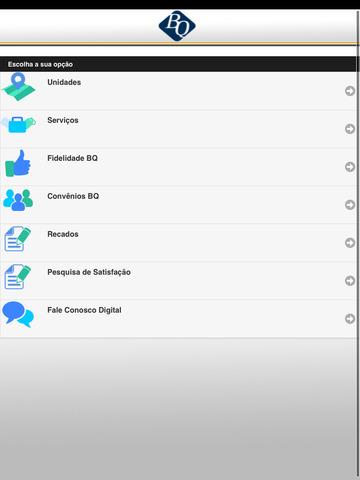 BQ|玩商業App免費|玩APPs
