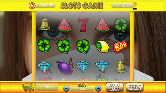 Riches Of Ceasar Nevada Slots Machine - FREE Slot Game