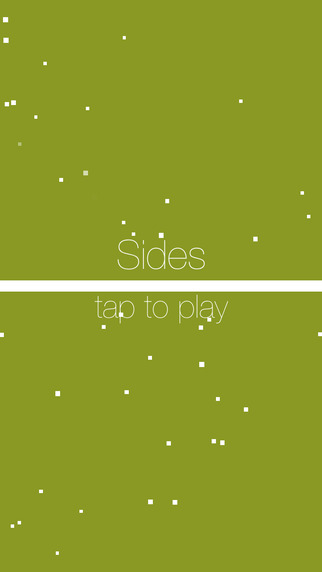 Flip - A Game About Instincts